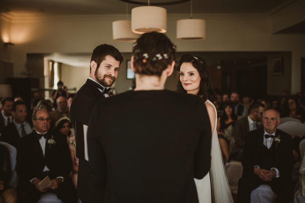 Wedding Photographer Mayo 00041