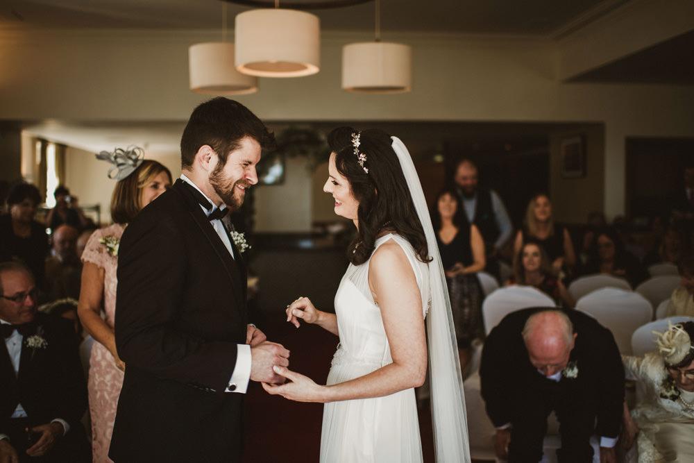 Wedding Photographer Mayo 00043