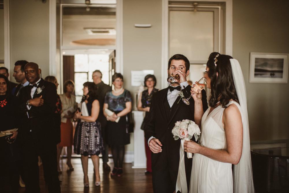 Wedding Photographer Mayo 00044