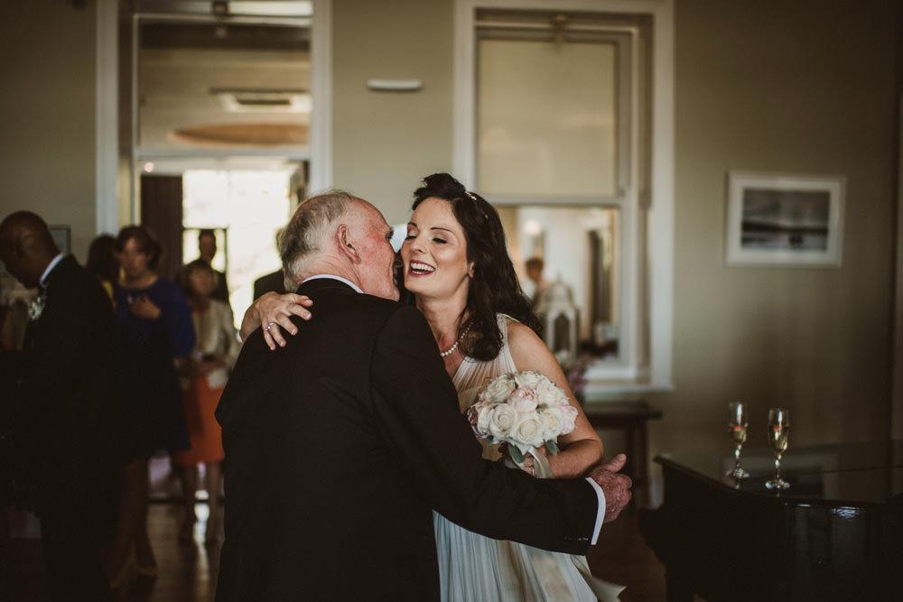 Wedding Photographer Mayo 00045