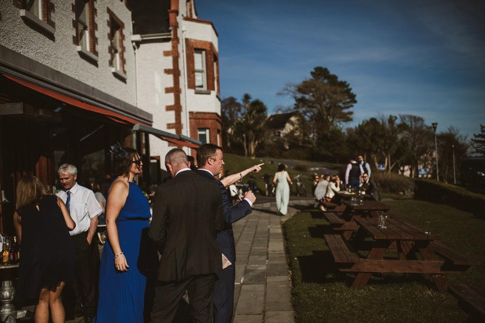 Wedding Photographer Mayo 00050