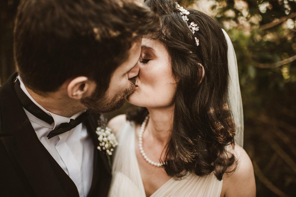 Wedding Photographer Mayo 00059
