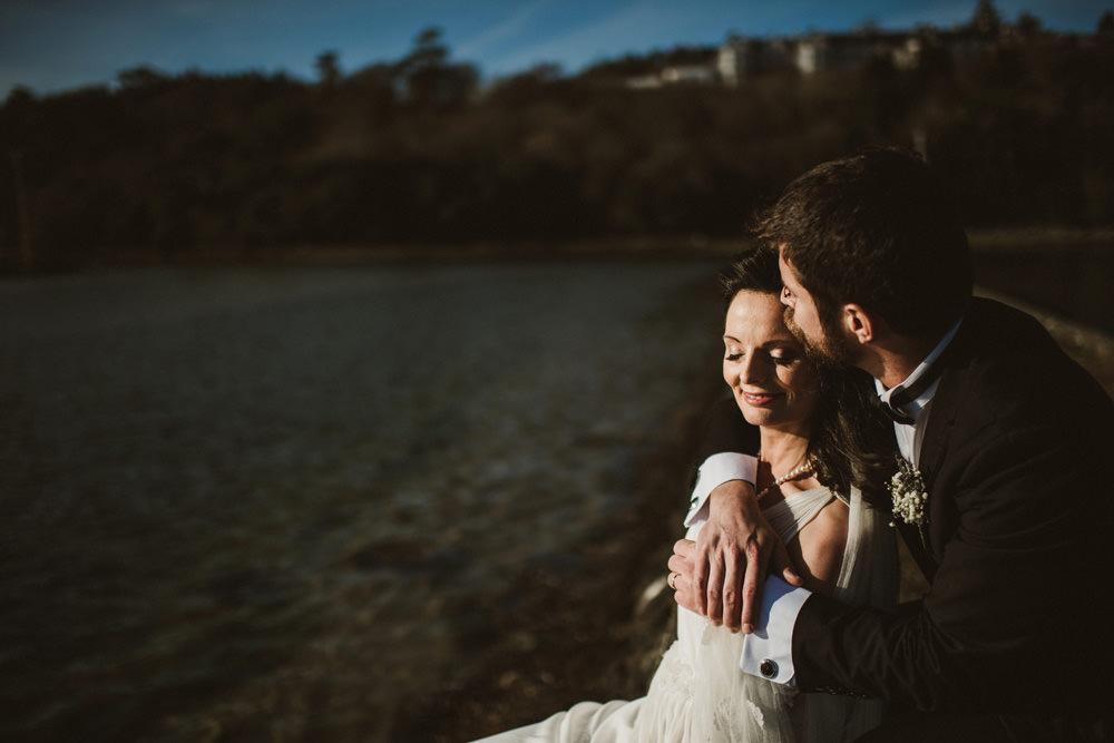 Wedding Photographer Mayo 00063
