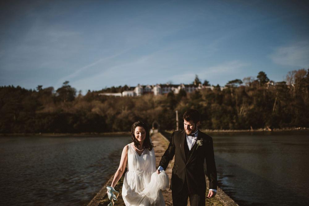 Wedding Photographer Mayo 00066