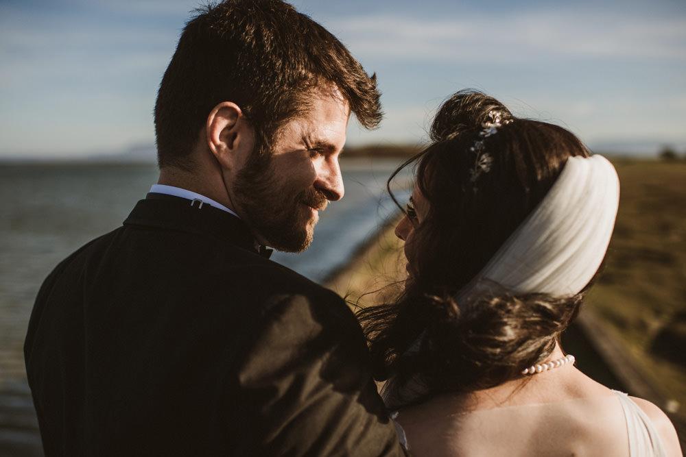 Wedding Photographer Mayo 00067