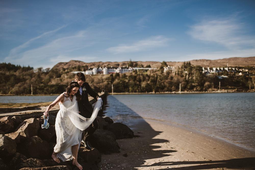 Wedding Photographer Mayo 00069
