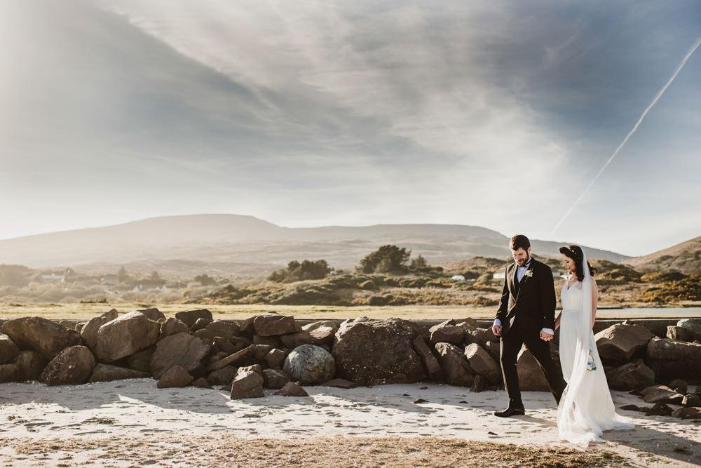Wedding Photographer Mayo 00070