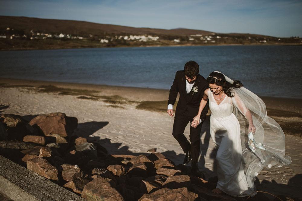 Wedding Photographer Mayo 00071