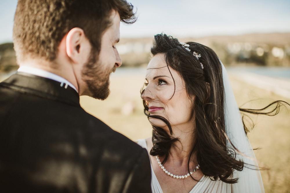 Wedding Photographer Mayo 00074