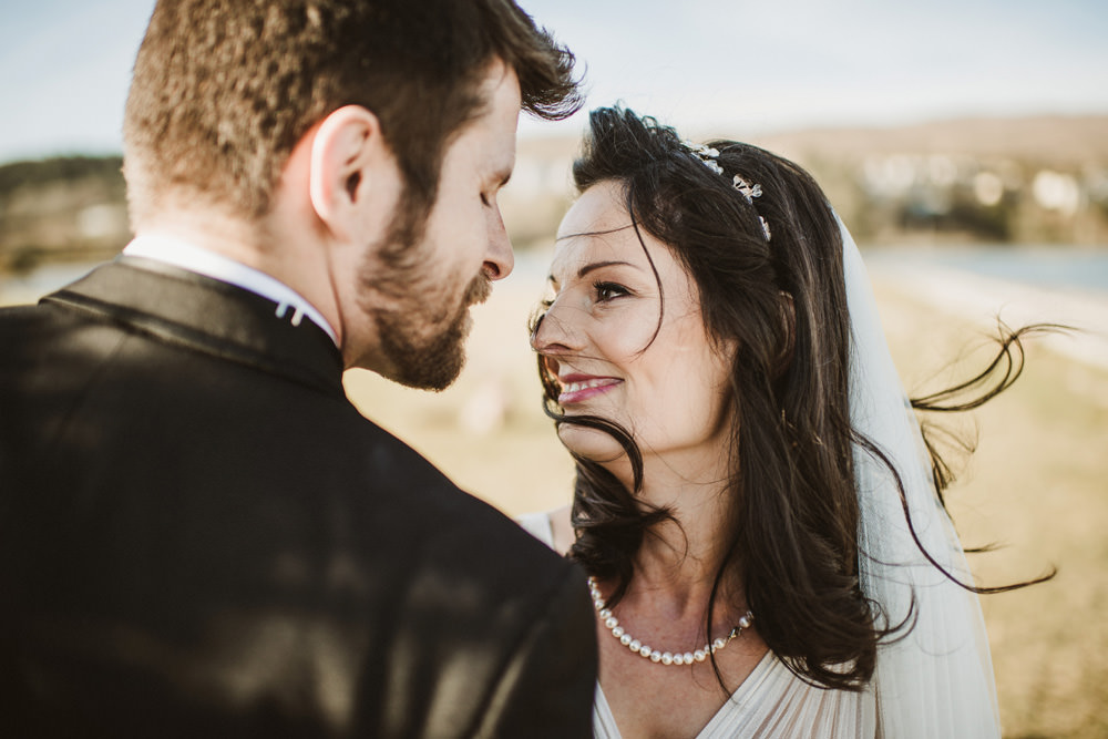 Wedding Photographer Mayo 00075