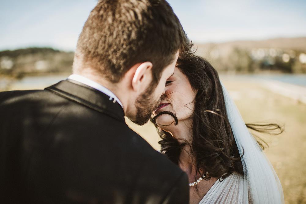 Wedding Photographer Mayo 00076
