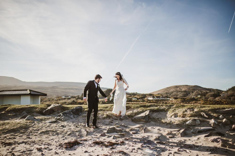 Wedding Photographer Mayo 00077