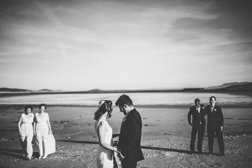 Wedding Photographer Mayo 00078