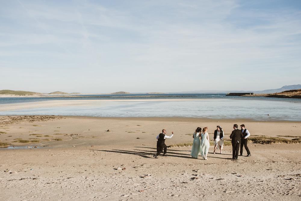 Wedding Photographer Mayo 00079