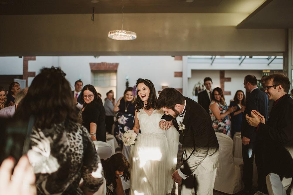Wedding Photographer Mayo 00083