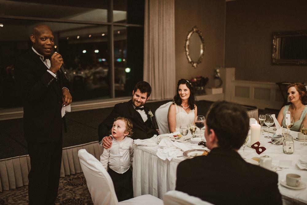 Wedding Photographer Mayo 00085