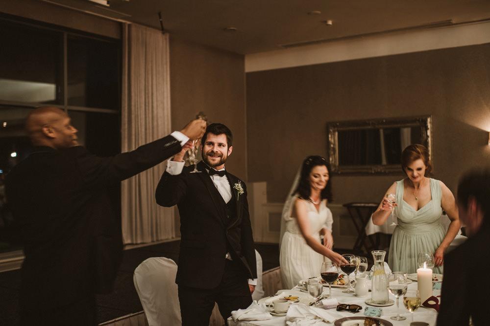 Wedding Photographer Mayo 00086