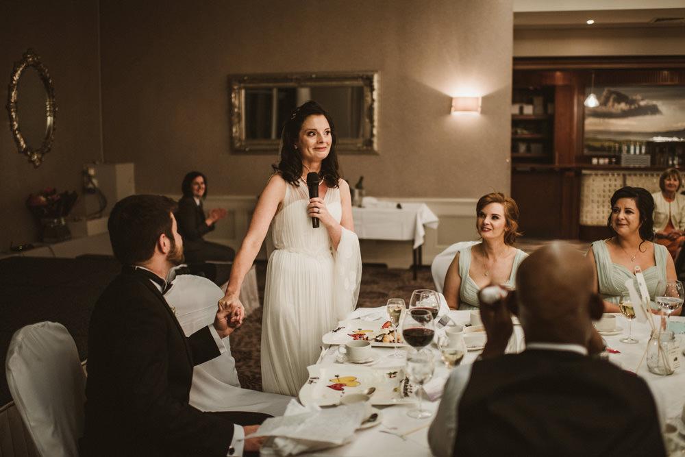 Wedding Photographer Mayo 00088