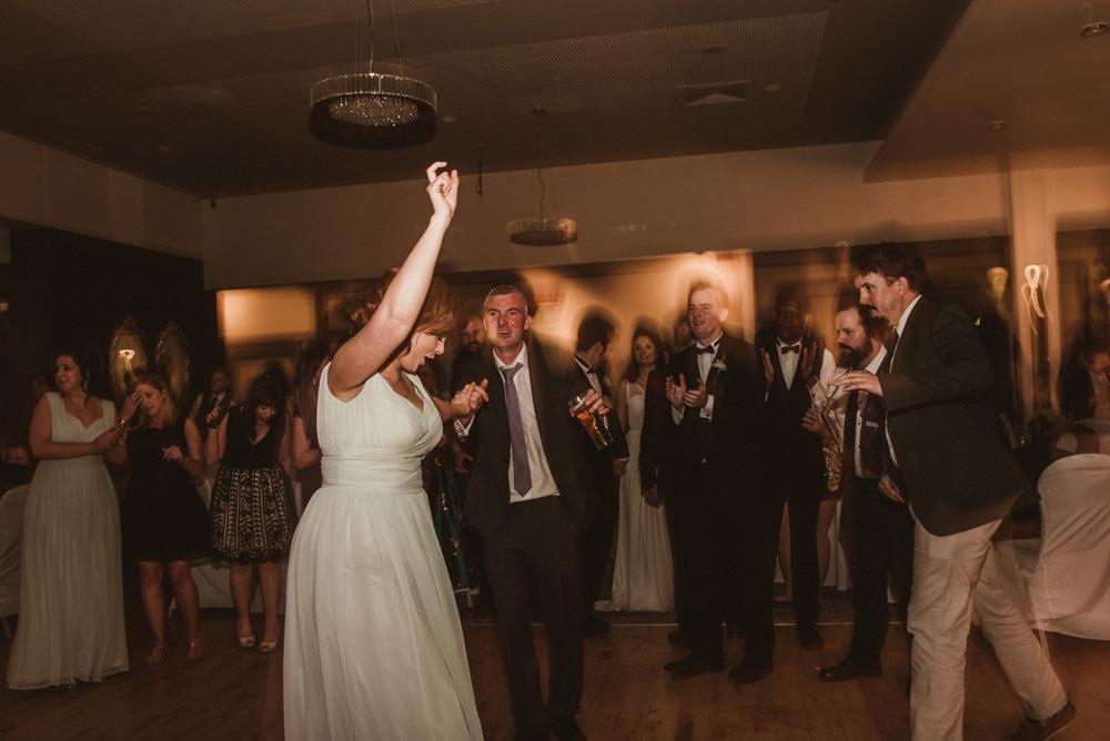 Wedding Photographer Mayo 00090