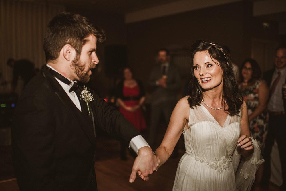 Wedding Photographer Mayo 00094