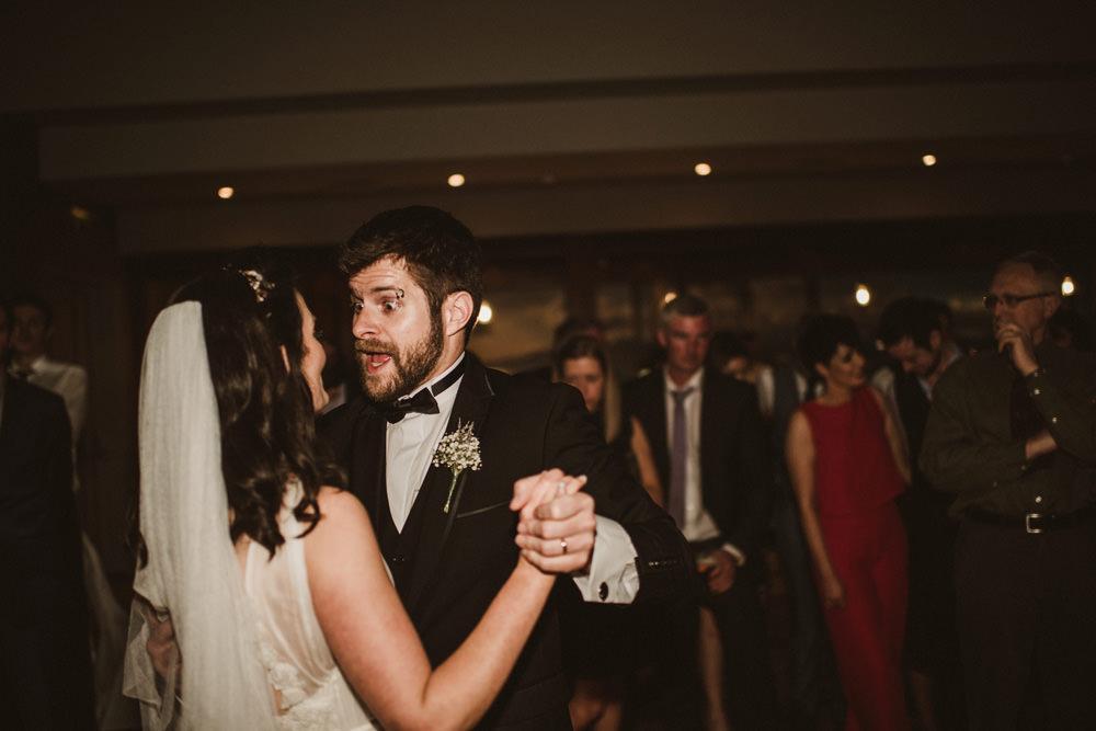 Wedding Photographer Mayo 00095