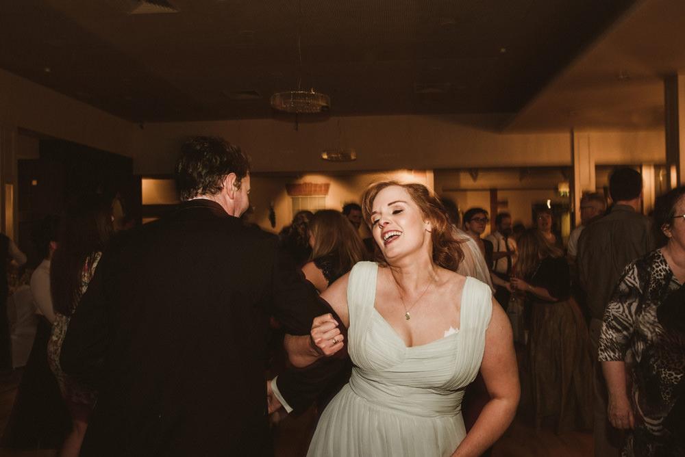 Wedding Photographer Mayo 00097