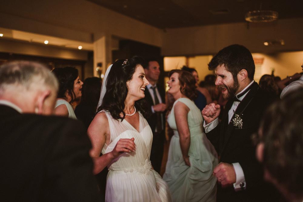 Wedding Photographer Mayo 00098