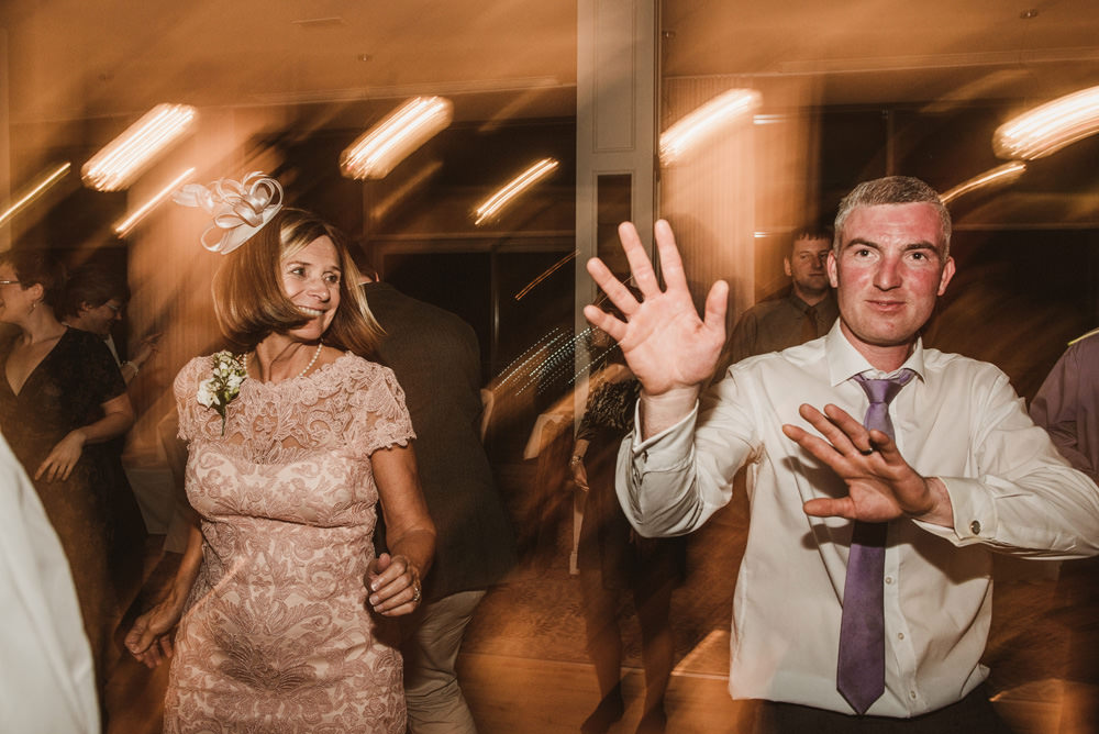 Wedding Photographer Mayo 00102