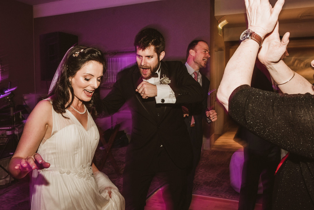 Wedding Photographer Mayo 00103