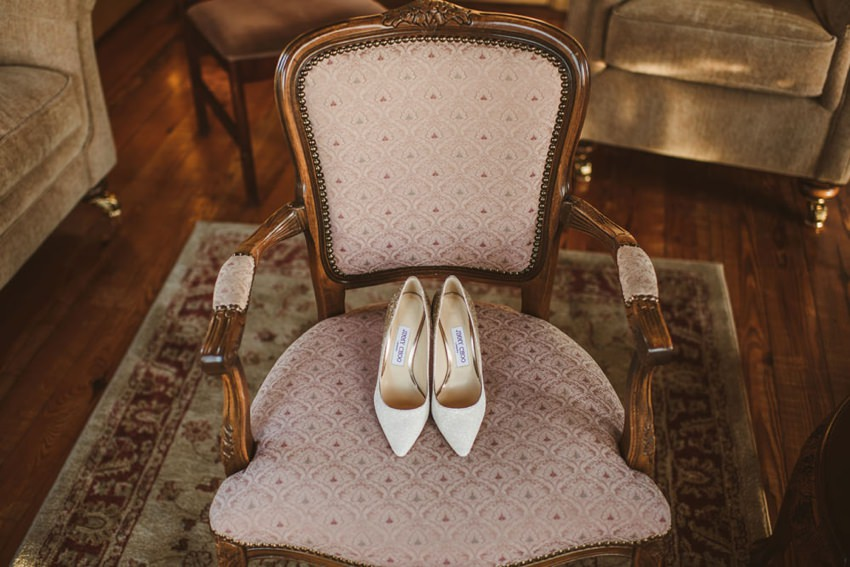 wedding photographs virginia park lodge 00002