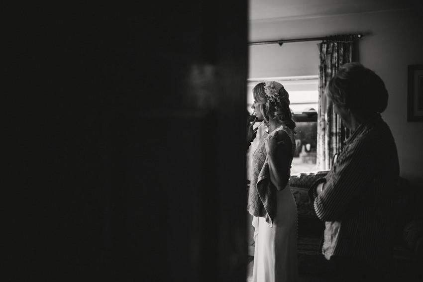 wedding photographs virginia park lodge 00010