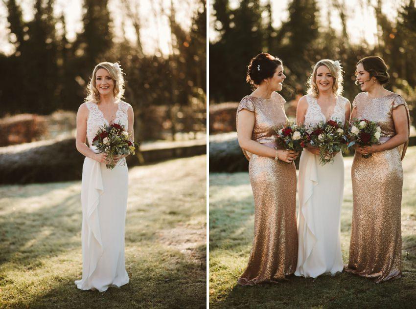 wedding photographs virginia park lodge 00011