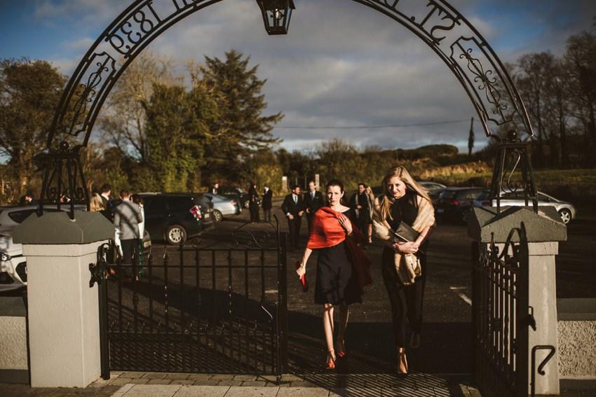 wedding photographs virginia park lodge 00015