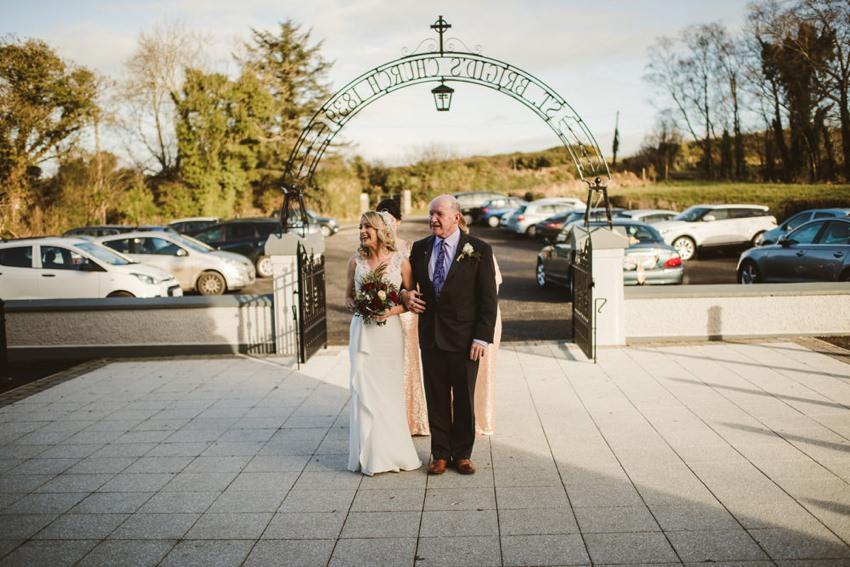 wedding photographs virginia park lodge 00016