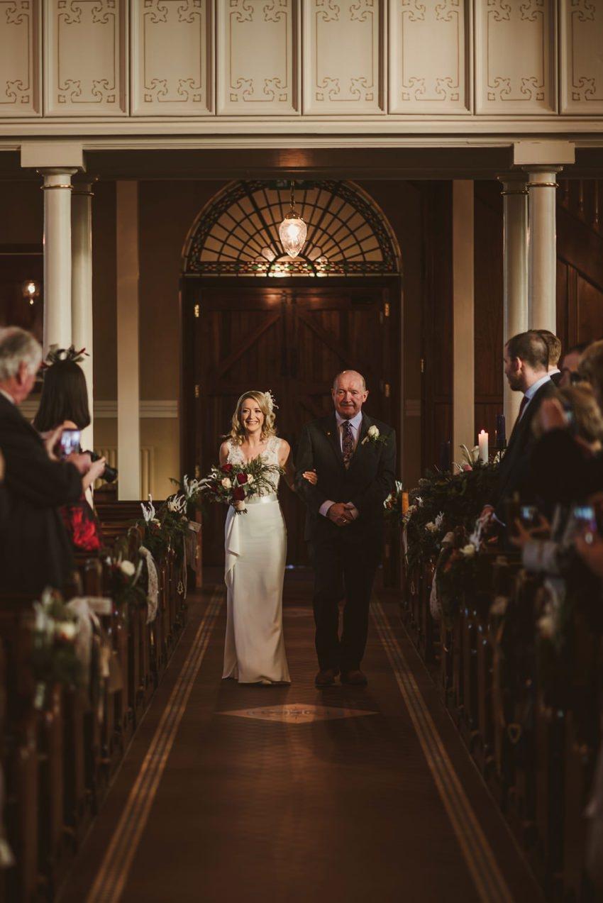 wedding photographs virginia park lodge 00020