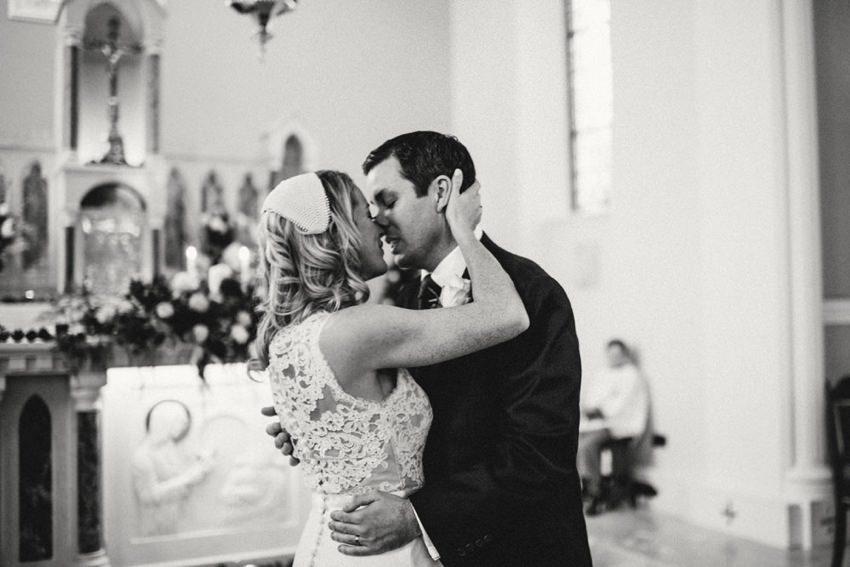 wedding photographs virginia park lodge 00025