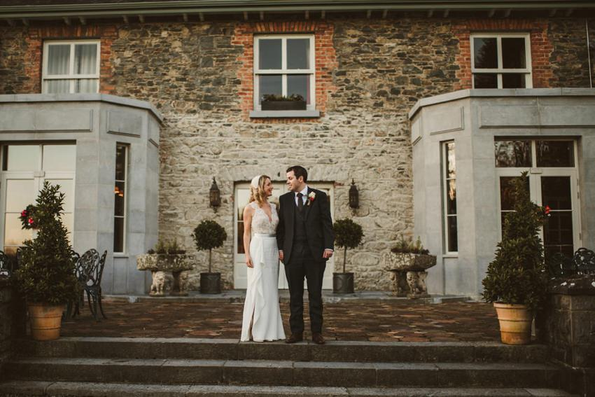 wedding photographs virginia park lodge 00039