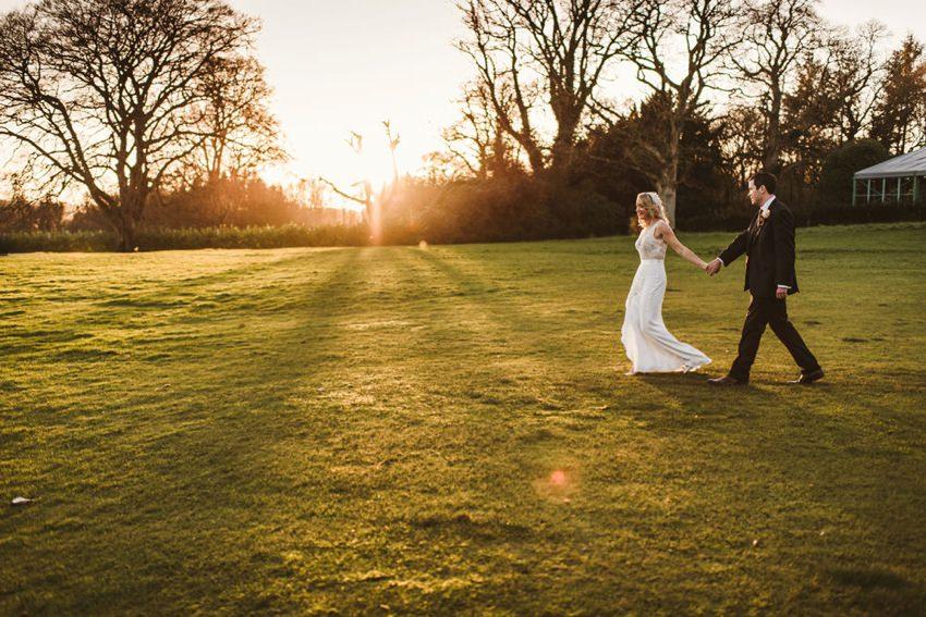 wedding photographs virginia park lodge 00043