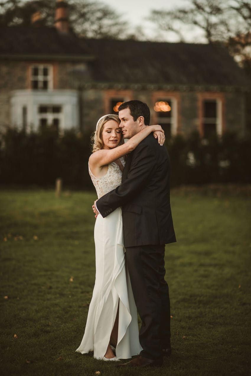 wedding photographs virginia park lodge 00045
