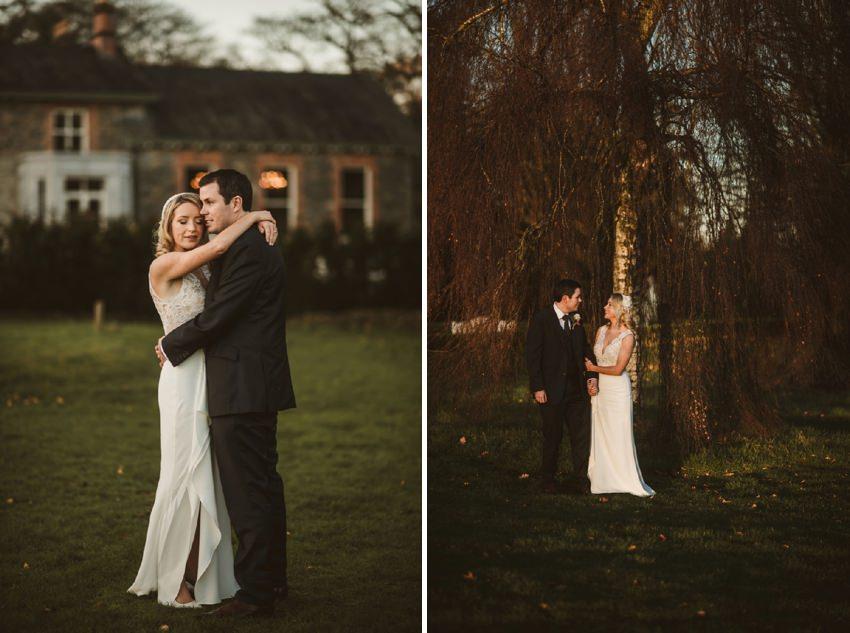 wedding photographs virginia park lodge 00046