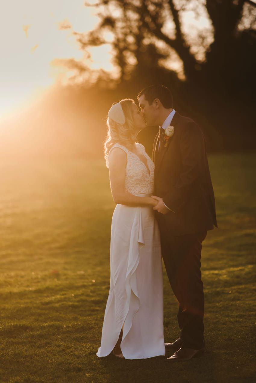 wedding photographs virginia park lodge 00047
