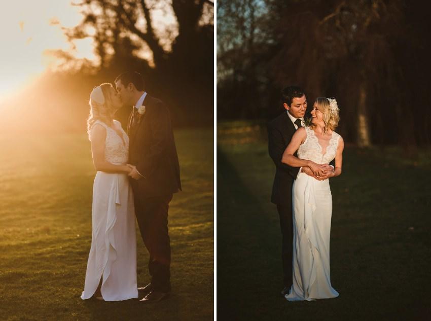 wedding photographs virginia park lodge 00048