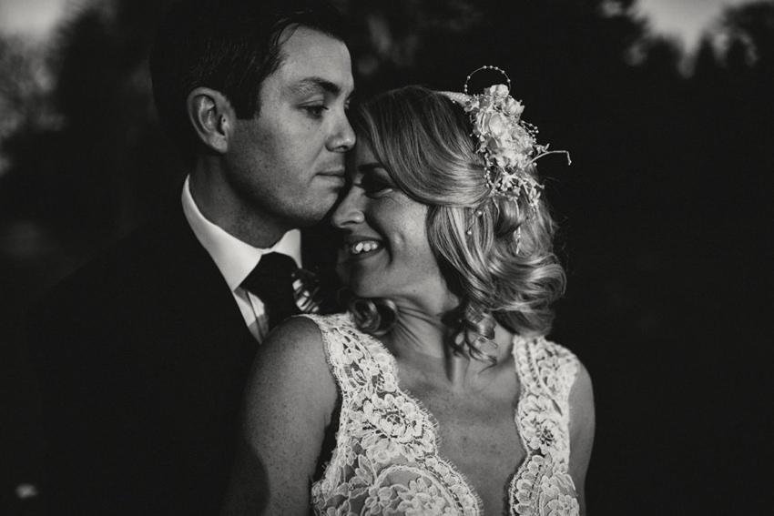 wedding photographs virginia park lodge 00050
