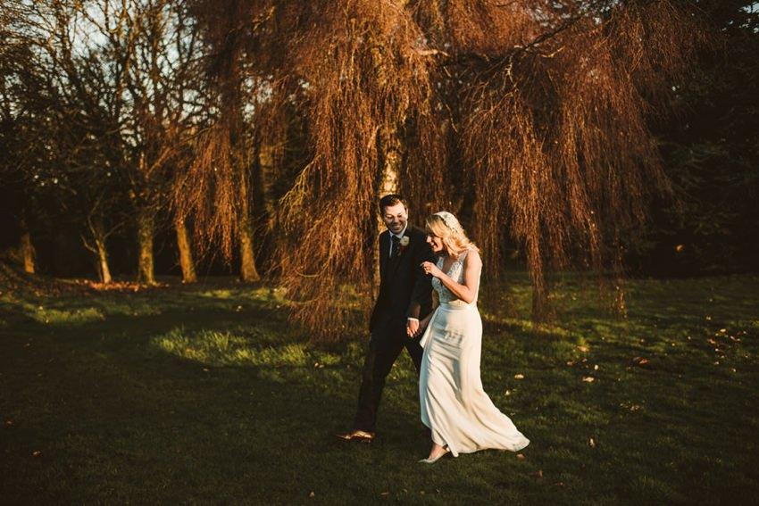 wedding photographs virginia park lodge 00053