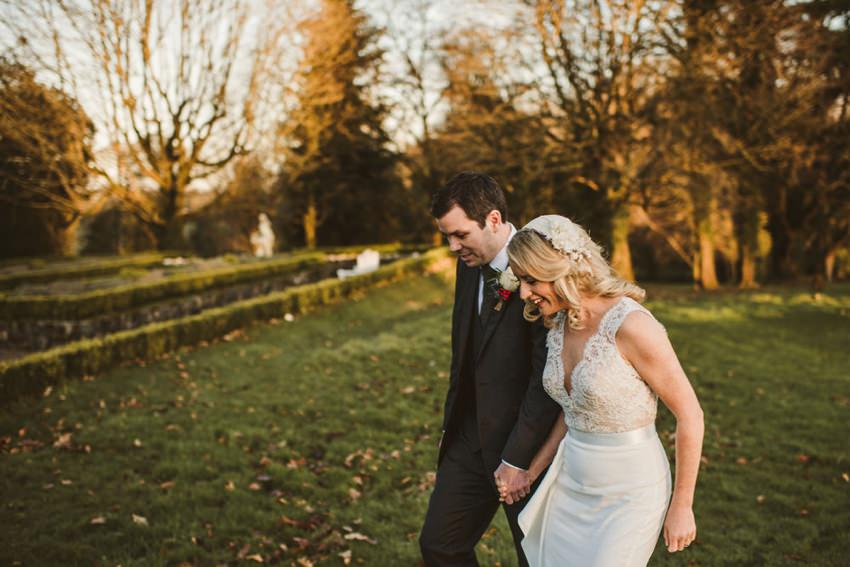 wedding photographs virginia park lodge 00054