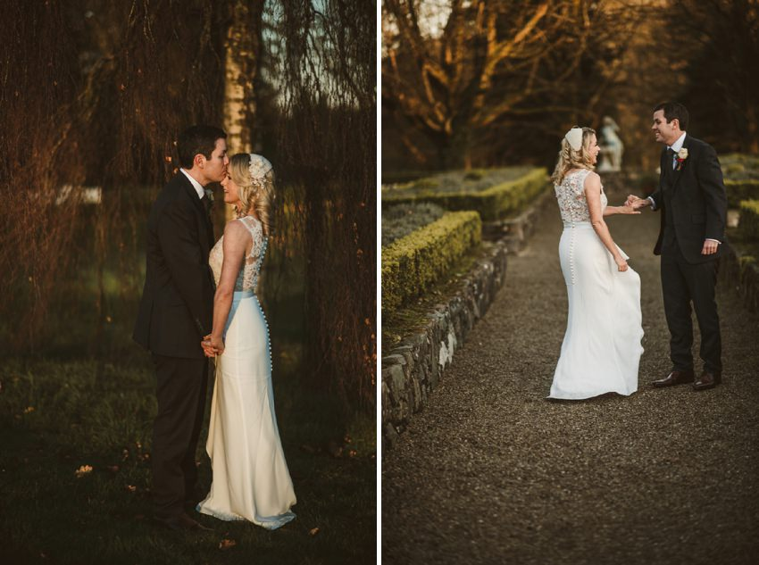 wedding photographs virginia park lodge 00055