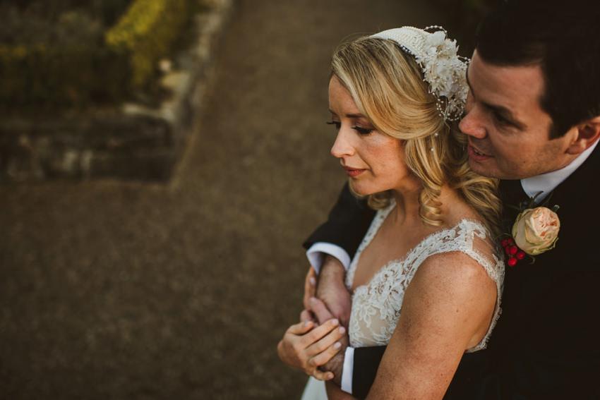 wedding photographs virginia park lodge 00056