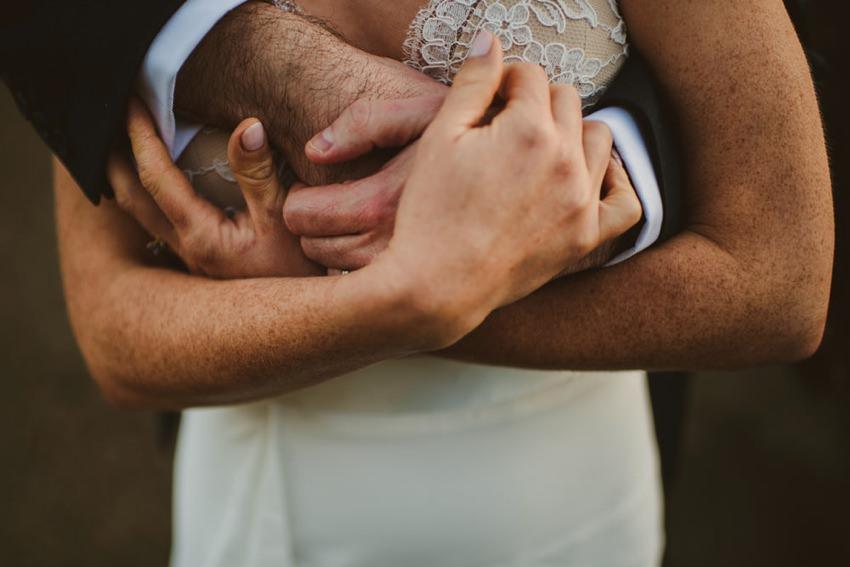 wedding photographs virginia park lodge 00057