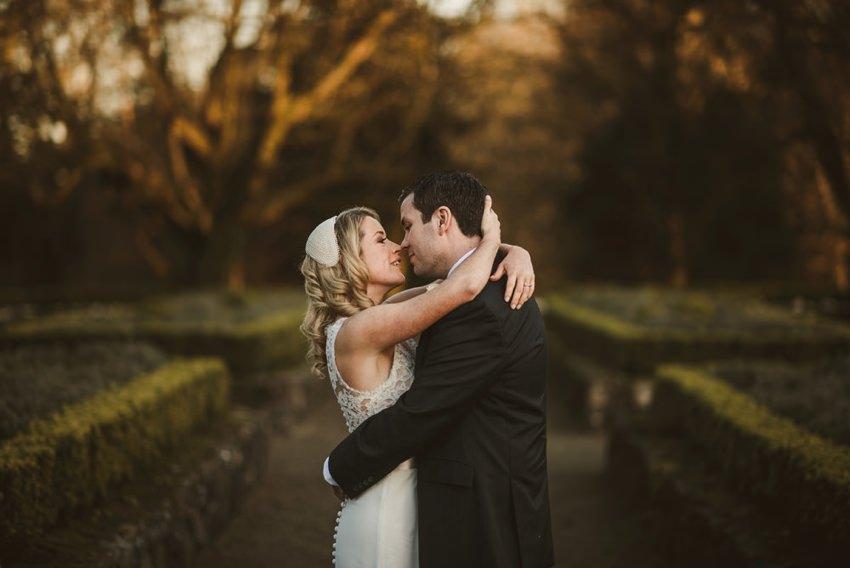 wedding photographs virginia park lodge 00060