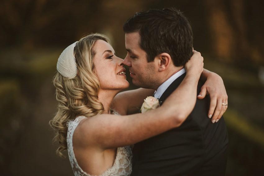 wedding photographs virginia park lodge 00061